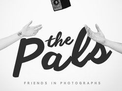 Image for The Pals