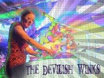 The Devilish Winks