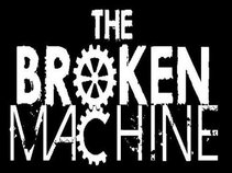 The Broken Machine