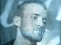Ian McEneaney