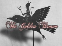 The Golden Thrown