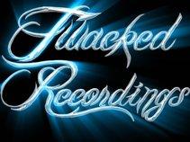 Twacked Recordings