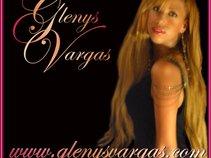 Glenys Vargas