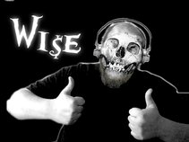 William wise