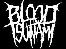 Blood Tsunami
