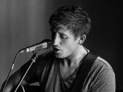 Ryan Inglis