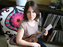 Jenna Lavoie