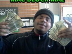 Macblock