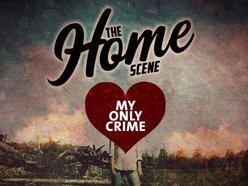 The Home Scene