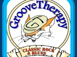 Image for The Groove Therapy Band