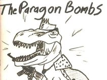 The Paragon Bombs