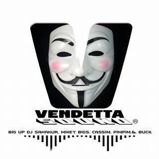 VendettaSounds | ReverbNation