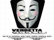 VendettaSounds