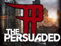The Persuaded