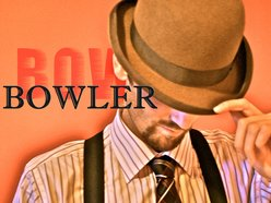 Image for Bowler