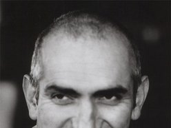 Image for Paul Kelly