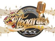 """Orquesta """" Los Elegantes BCN 2017 """""""