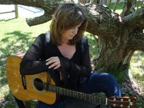 Sue Mead