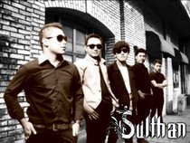 Sulthan Band