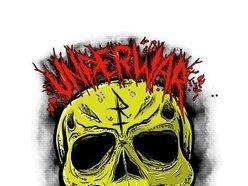 Image for UnderwaR