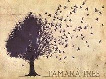 Tamara Tree