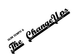 Image for Slim Tempo & The ChangeUps