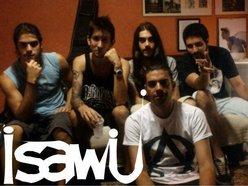 Image for IsawU