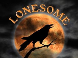 Image for Lonesome Crow