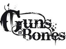 Guns 'N' BoneS