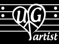 Image for U.G. Artist
