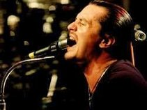 "michael""mike"" patton"