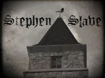 Stephen Slave