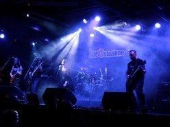 Image for Lacrymosa - Evanescence Tribute Band