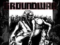 Groundwar