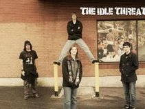 The Idle Threats