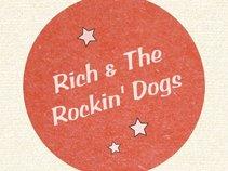 Rich & The Rockin' Dogs