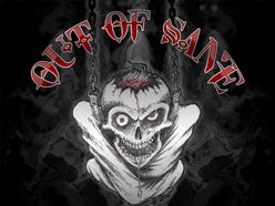 Image for Out Of Sane