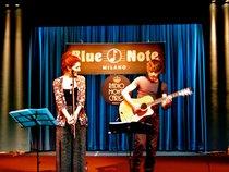 UNO+UNO..DUO Acoustic Live