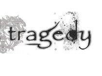 Infernal Tragedy