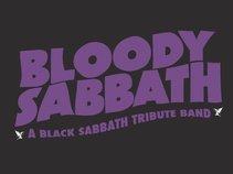 Bloody Sabbath