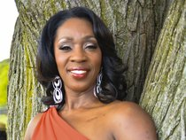 Jackie Greggs-Vocalist