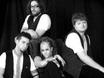 The Candace Brooks Band