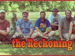Image for -*The Reckoning*-