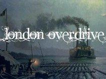 London Overdrive