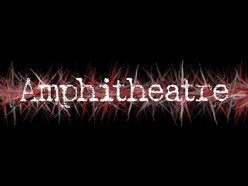 Image for Amphitheatre