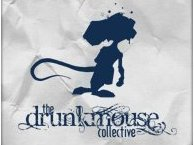 the Drunkmouse Collective