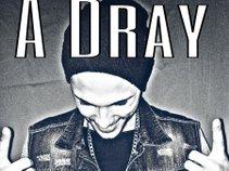 A Dray