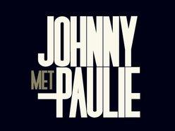 Johnny Met Paulie