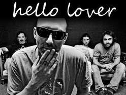 Image for Hello Lover