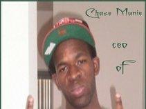 Chase Munie Gang
